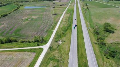 Lots And Land for sale in East Side I-35 2.1ac Road, Bethany, MO, 64424