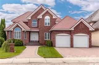 Residential Property for sale in 411 Braeshire LANE, Saskatoon, Saskatchewan