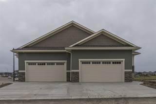 Condo for sale in 8602 Southfort BV BV, Fort Saskatchewan, Alberta, T8L0J8