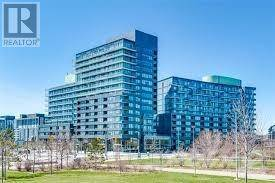 Single Family for sale in S215 - 120 BAYVIEW Avenue S215, Toronto, Ontario