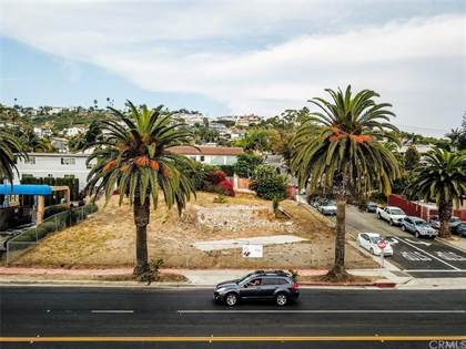 Lots And Land for sale in 2211 S El Camino Real, San Clemente, CA, 92672