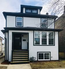 Single Family for sale in 1429 Clarence Avenue, Berwyn, IL, 60402