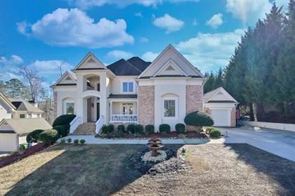 Residential for sale in 4054 Lyon Boulevard SW, Atlanta, GA, 30331