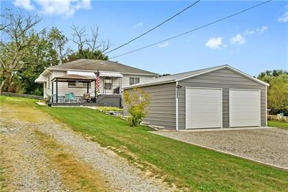 Residential Property for sale in 2040 Arlington Ave, Wolfdale, PA, 15301