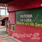 Farm And Agriculture for sale in Grecia, Alajuela, Grecia, Alajuela
