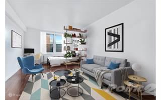 Co-op for sale in 399 Ocean Pkwy 7E, Brooklyn, NY, 11218
