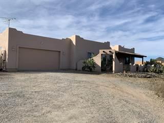 Single Family for sale in 42424 N 3rd Street, Phoenix, AZ, 85086