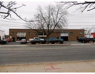 Comm/Ind for sale in 101A Commercial St, Malden, MA, 02148