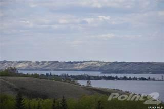 Land for sale in 808 Choke Cherry BAY, Katepwa, Saskatchewan