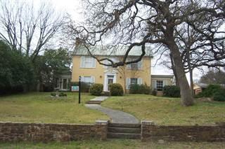 Single Family for sale in 225 Kettner, Mason, TX, 76856