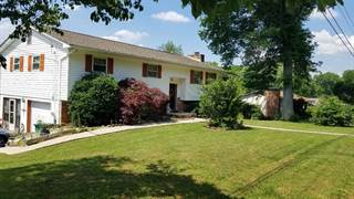 Single Family for sale in 1625 Cherrybrook Drive, Knoxville, TN, 37912