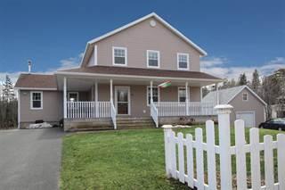 Single Family for sale in 1295 Drummond Rd, Westville, Nova Scotia