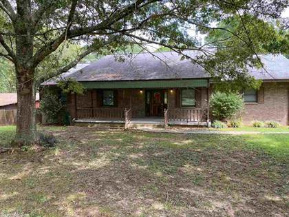 Residential Property for sale in 416 Woodlawn, Glenwood, AR, 71943