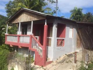 Single Family for sale in 0 LOT 272 LUIS LORRENS TORRES, Ponce, PR, 00731