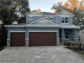 Single Family for sale in 812 W OHIO AVENUE, Tampa, FL, 33603