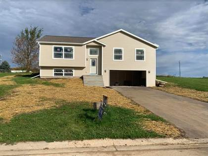 Residential Property for sale in 107 Dexter Dr, Cambria, WI, 53923