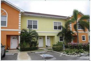 Residential Property for sale in Scholar Retreat, West Bay, Grand Cayman