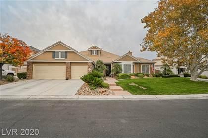 Residential Property for sale in 1704 River Birch Street, Las Vegas, NV, 89117