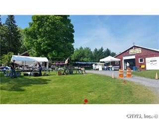 Comm/Ind for sale in 7753 State Route 3, Richland, NY, 13142