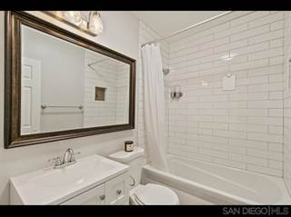 Single Family for sale in 3980 8Th Ave 318, San Diego, CA, 92103