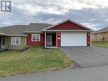 Single Family for sale in 33 Fairway Drive, Abercrombie, Nova Scotia, B2H0A5