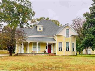 Single Family for sale in 605 E Hiram, Atlanta, TX, 75551