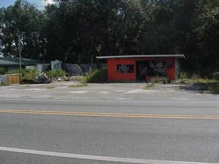 Comm/Ind for sale in 720 Wade St., Trenton, FL, 32693