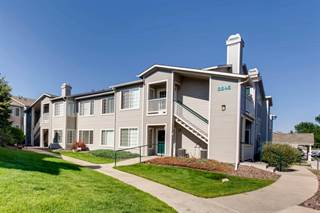 Condo for sale in 3846 Canyon Ranch Road 102, Highlands Ranch, CO, 80126