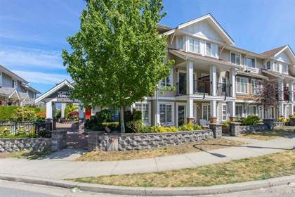 Single Family for sale in 4025 NORFOLK STREET 201, Burnaby, British Columbia, V5G0A5
