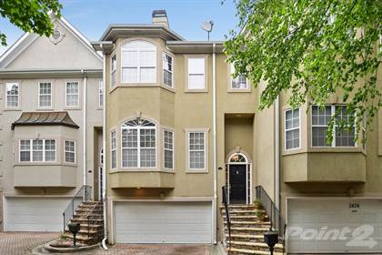 Residential Property for sale in 2472 Brookhaven Heights Court, Atlanta, GA, 30319