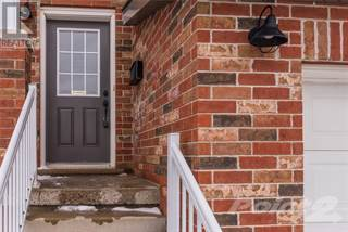 Single Family for sale in 278 WESTMEADOW Drive, Kitchener, Ontario