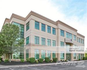Office Space for rent in Wright's Summit Executive Office Center I & II - 809 Wright's Summit Parkway #200, Fort Wright, KY, 41011