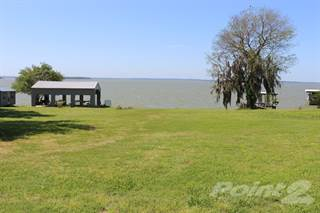 Single Family for sale in 254 Cotton Hill , Livingston, TX, 77351
