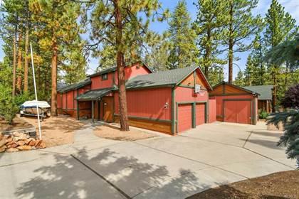 Residential Property for sale in 42512 Fox Farm Road, Big Bear Lake, CA, 92315