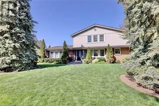 Single Family for sale in 271 ASH TREE Way, Oakville, Ontario, L6J5J1
