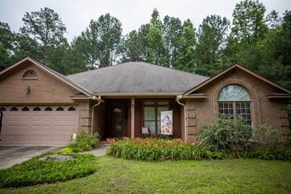 Residential Property for sale in 7188 VILLAGE LOOP, Columbus, GA, 31904