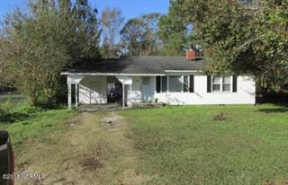 Single Family for sale in 1019 Nc 50 And Us 117 Highway, Warsaw, NC, 28398