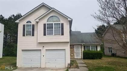 Residential for sale in 2739 Sand Lake Ct, Atlanta, GA, 30349
