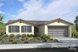 Single Family en venta en 473 McAlister Drive, Bullhead City, AZ, 86442