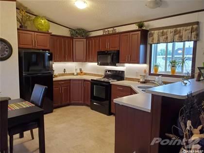 Residential Property for sale in 704 Prairie AVENUE, Outlook, Saskatchewan, S0L 2N0
