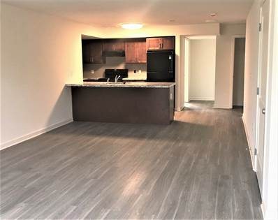 Apartment for rent in 700 E. Chase Street, Baltimore City, MD, 21202