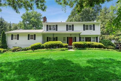 Residential Property for sale in 46 Country Road, Mamaroneck, NY, 10543