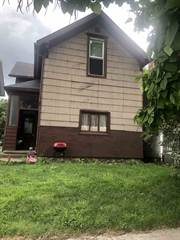 Multi-family Home for sale in 1229 Wall Street, Fort Wayne, IN, 46802
