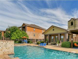 Apartment for rent in Parkways on Prairie Creek - A2, Grand Prairie, TX, 75052