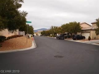 Single Family for rent in 9424 MEDFORD FALLS Avenue, Las Vegas, NV, 89149