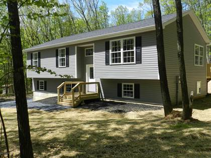 Residential Property for sale in 195 Paw Paw Dr, Kunkletown, PA, 18058