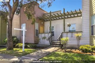 Condo for sale in 9 Kiska Rd, San Francisco, CA, 94124