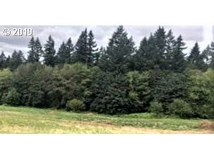 Farm And Agriculture for sale in 23410 ROCKY POINT RD, Portland, OR, 97133