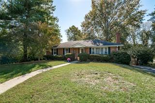 Single Family for sale in 428 Greenbriar Road, Lexington, KY, 40503