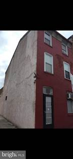 Residential Property for sale in 15 E WEST STREET, Baltimore City, MD, 21230